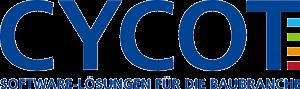 CYCOT_Logo_RGB-301x89
