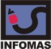 Infomas GmbH | IT Systemhaus in Augsburg für Server Workstation Dienstleistungen