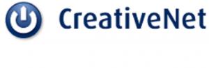 creativenet_logo